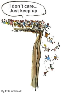 lemmings-cliff-cartoon